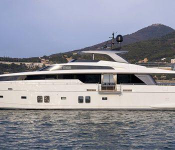DINAIA-yacht-55