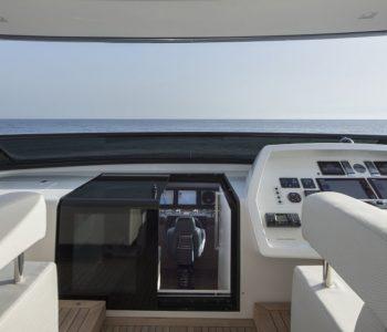 DINAIA-yacht-56