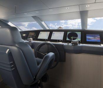 DINAIA-yacht-57