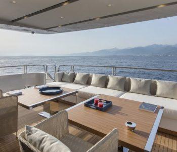 DINAIA-yacht-6
