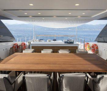 DINAIA-yacht-7