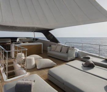 DINAIA-yacht-8