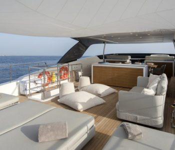 DINAIA-yacht-9