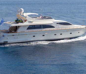 EFMARIA-yacht-1