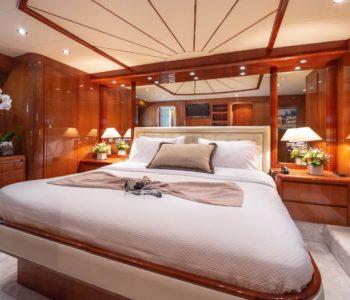 EFMARIA-yacht-11