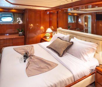 EFMARIA-yacht-12
