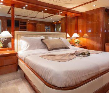 EFMARIA-yacht-13