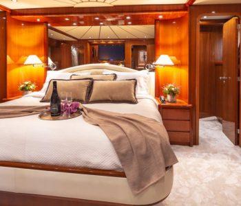 EFMARIA-yacht-15