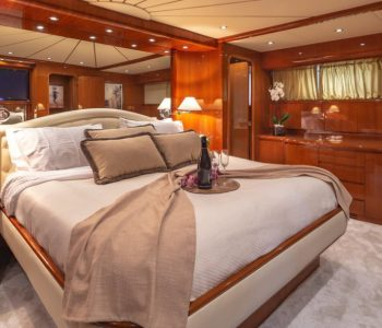 EFMARIA-yacht-16