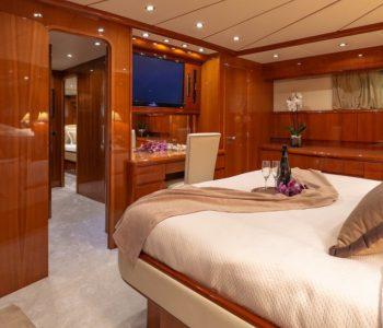 EFMARIA-yacht-17