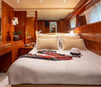 EFMARIA-yacht-19