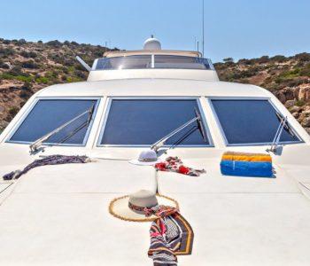 EFMARIA-yacht-2
