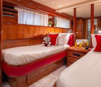 EFMARIA-yacht-23