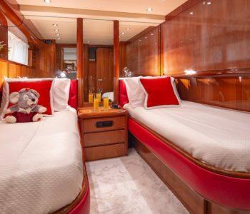 EFMARIA-yacht-24