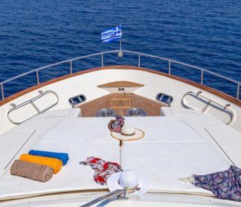 EFMARIA-yacht-26