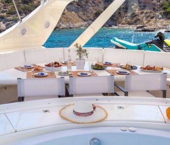 EFMARIA-yacht-27