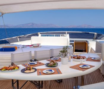 EFMARIA-yacht-28