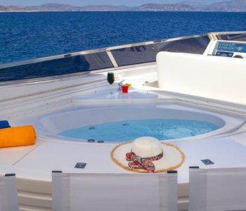 EFMARIA-yacht-3