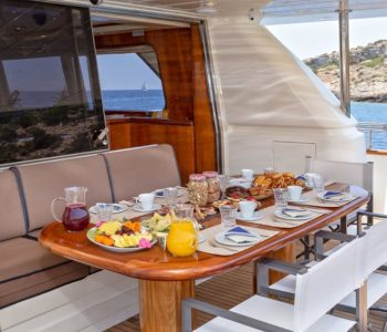 EFMARIA-yacht-30