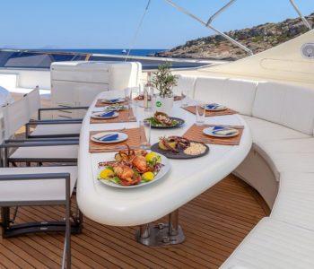 EFMARIA-yacht-32