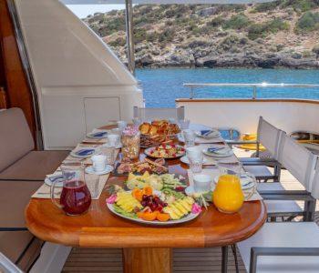 EFMARIA-yacht-34