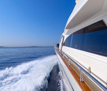 EFMARIA-yacht-35
