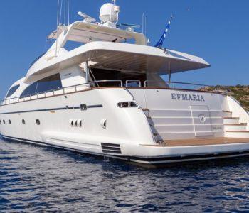 EFMARIA-yacht-36