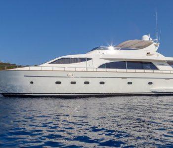 EFMARIA-yacht-37