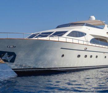 EFMARIA-yacht-38