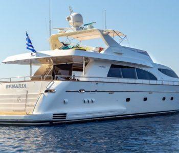 EFMARIA-yacht-39