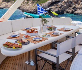EFMARIA-yacht-4