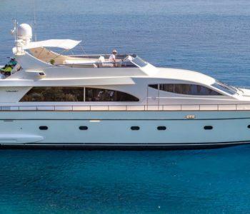 EFMARIA-yacht-40