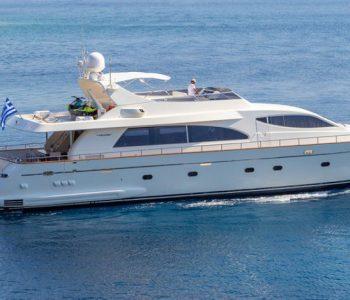 EFMARIA-yacht-41