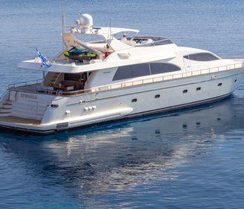 EFMARIA-yacht-42