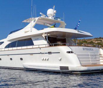 EFMARIA-yacht-43