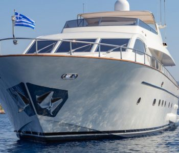 EFMARIA-yacht-44