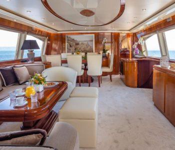EFMARIA-yacht-6