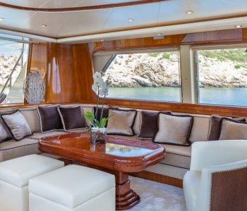 EFMARIA-yacht-7