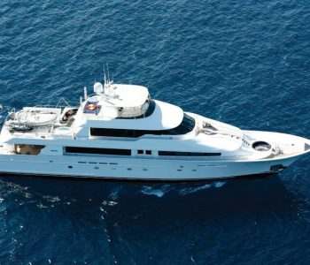 ENDLESS-SUMMER-yacht-1