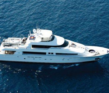 ENDLESS-SUMMER-yacht-1