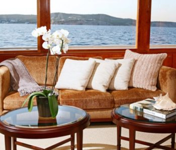 ENDLESS-SUMMER-yacht-11