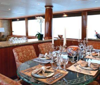 ENDLESS-SUMMER-yacht-12