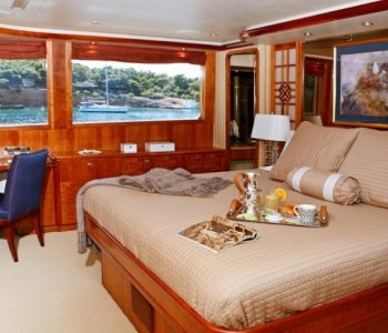 ENDLESS-SUMMER-yacht-14