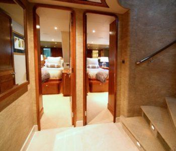 ENDLESS-SUMMER-yacht-19