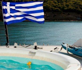 ENDLESS-SUMMER-yacht-2