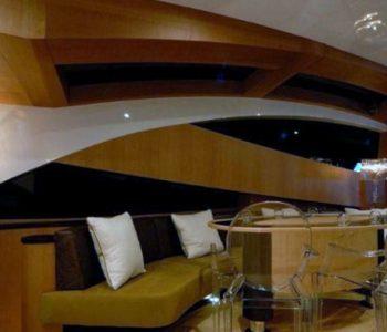 ENDLESS-SUMMER-yacht-21