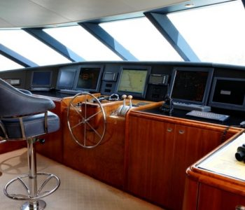 ENDLESS-SUMMER-yacht-22