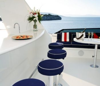 ENDLESS-SUMMER-yacht-24