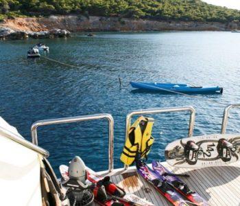 ENDLESS-SUMMER-yacht-26