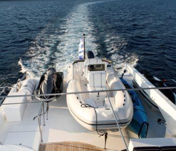 ENDLESS-SUMMER-yacht-27